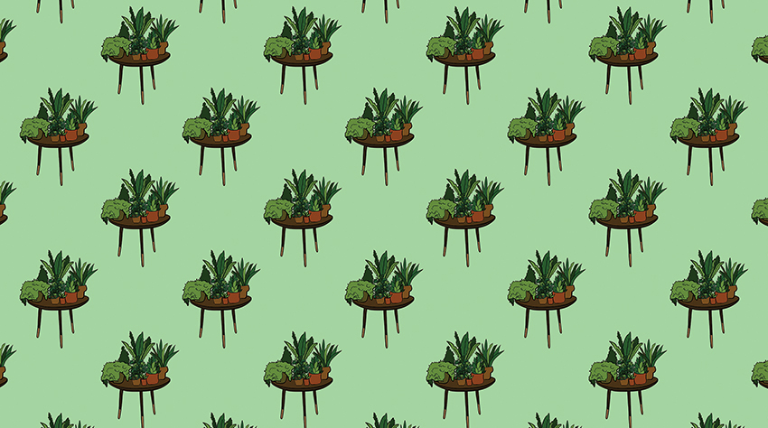planttable_pattern1a_sml